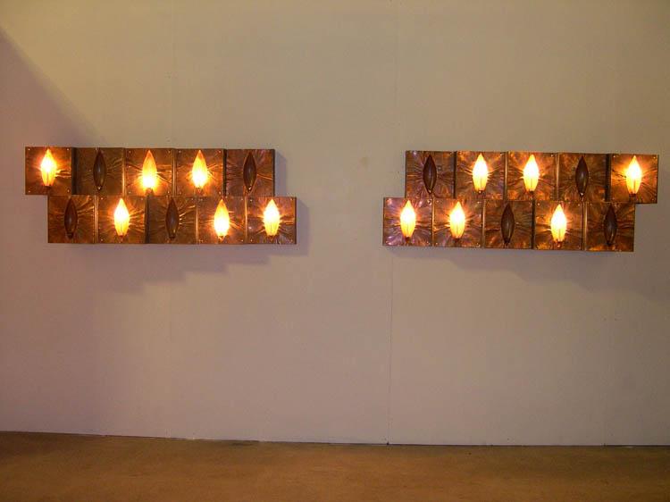 Ljusbärare-färdig 014