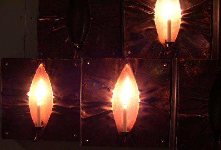 Ljusbärare-färdig 018