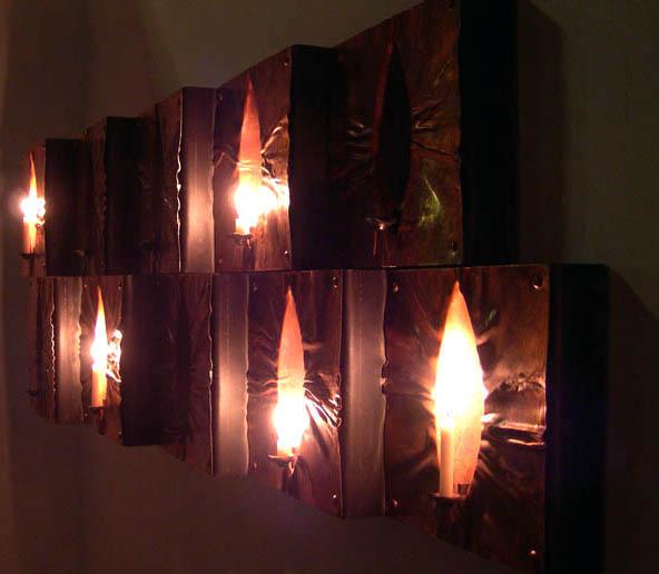 Ljusbärare-färdig 022