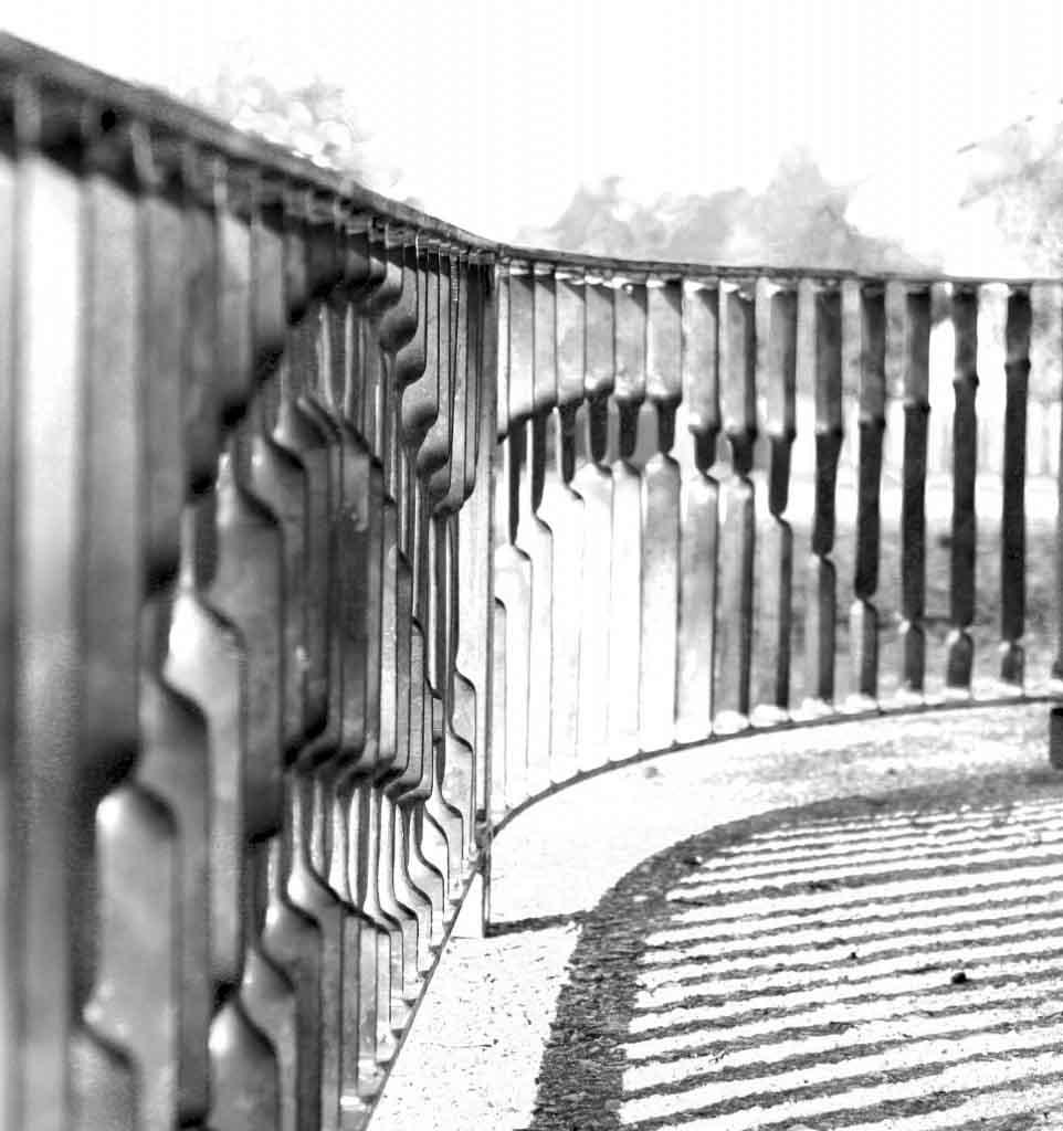 staket 2
