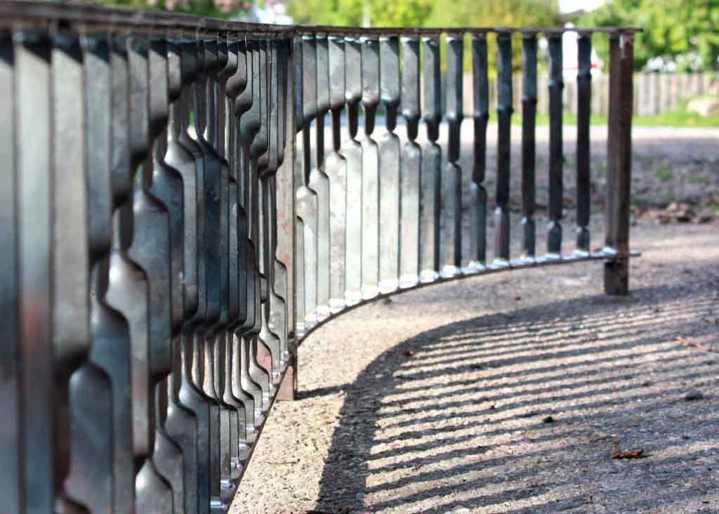 staket 3