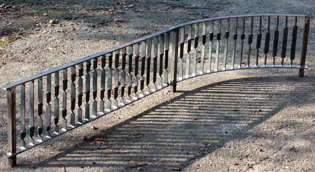 staket 4