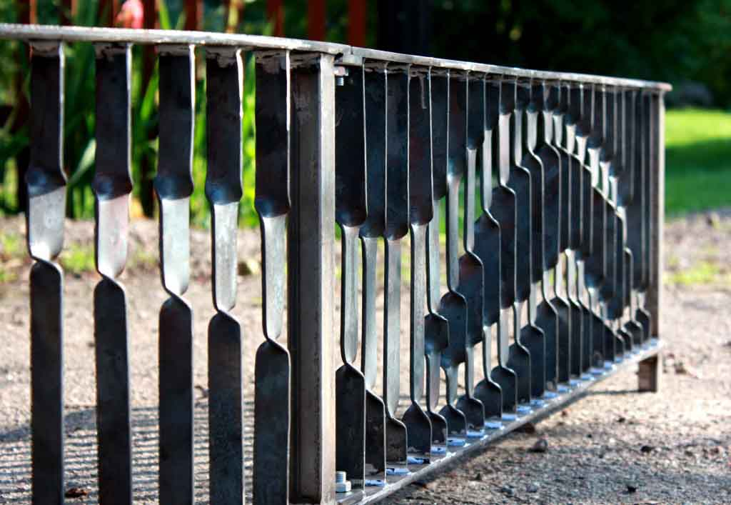 staket 5
