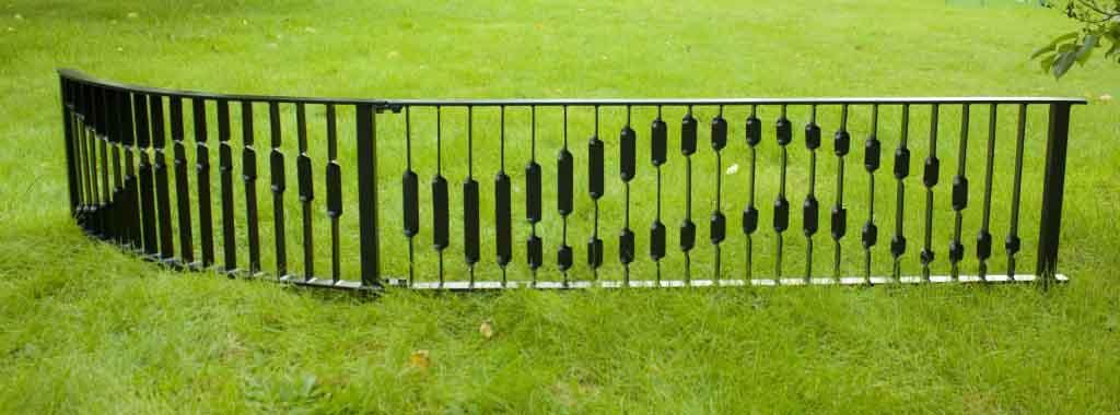 staket 7