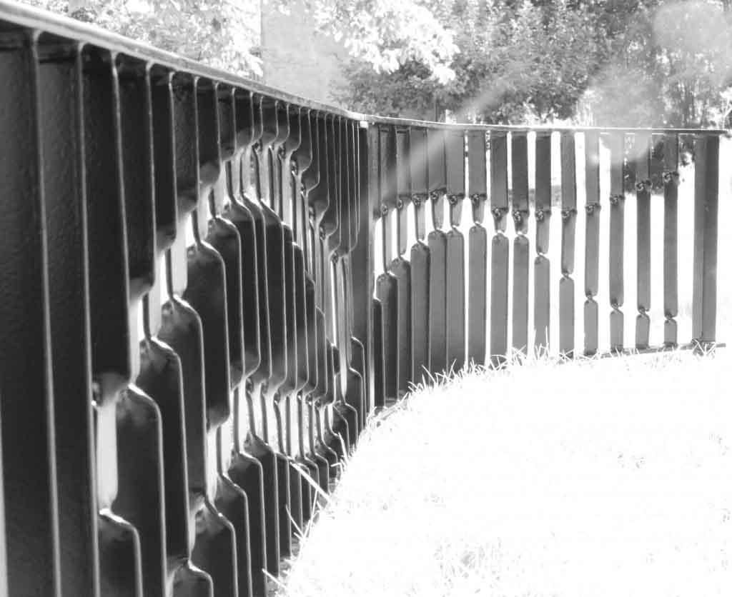 staket 9