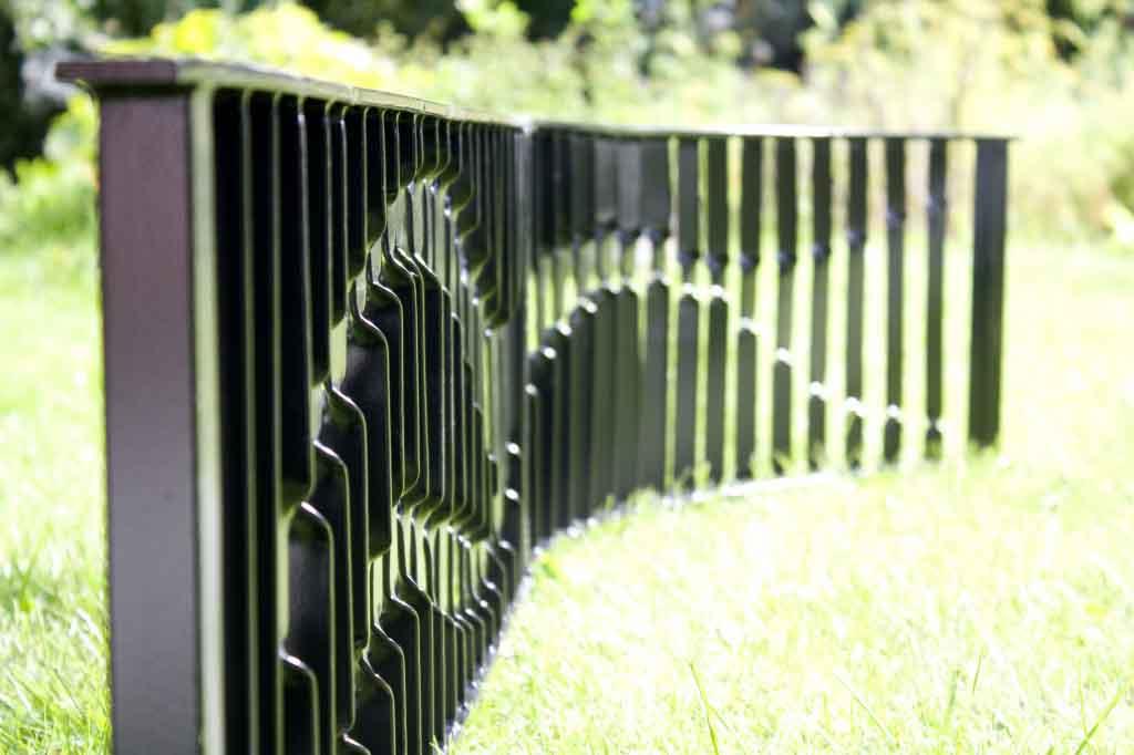 staket11