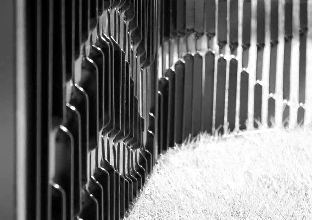staket12
