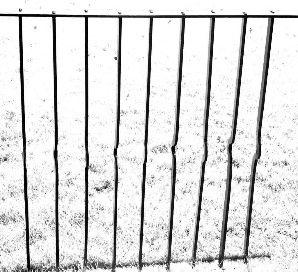 staket14